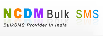 bulk sms, mobile number database, voice sms, email database providers in Madhya Pradesh, Bhopal, kota, jaipur, udaipur, ujjain, ajmer, jodhpur, bikaner, bharatpur, ncdm bulk sms, www.ncdmbulksms.com